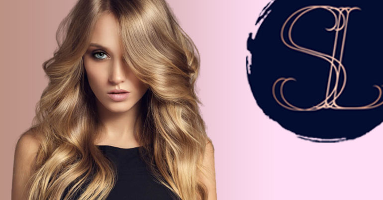 Balayage Hairdressers in Thanet