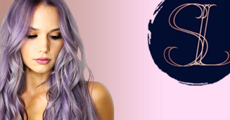 Hair Colour Broadstairs