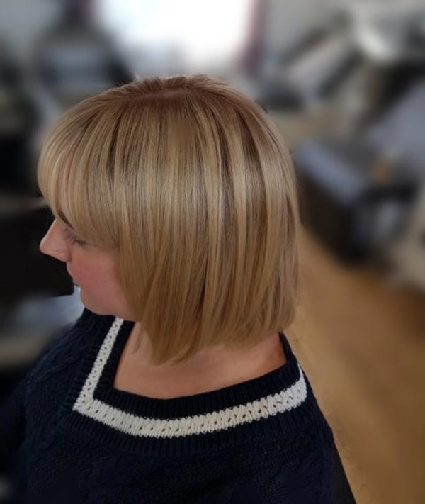 Thanet Hairdressers Broadstairs