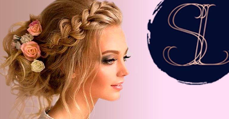 best salon wedding hair Thanet