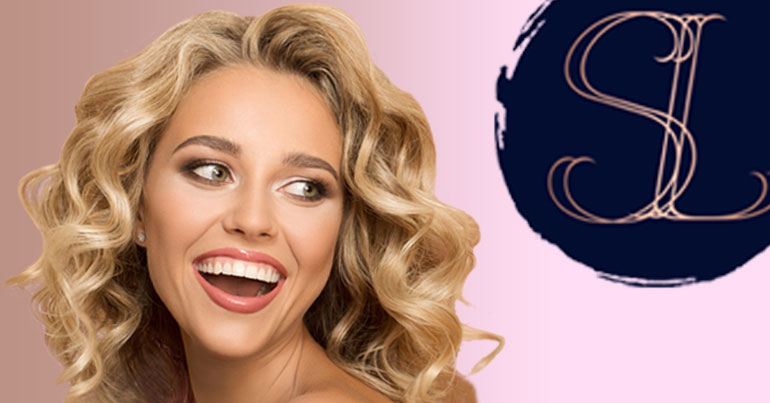 curly hair cutting specialist broadstairs thanet
